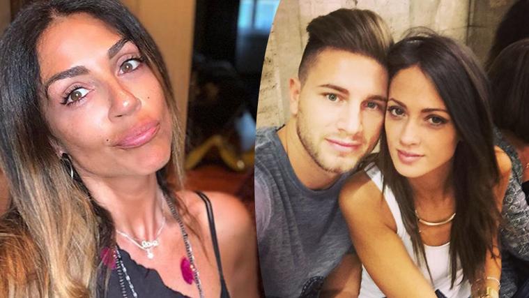 """Uomini e Donne choc: Teresa Cilia arrabbiata con la redazione per un mancato """"favore""""?"""