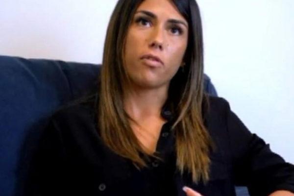 Uomini e Donne, Giulia Quattrociocche è la nuova tronista del trono classico: ecco chi è (VIDEO)