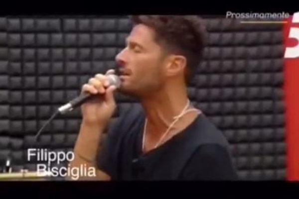 Amici Celebrities anticipazioni: svelati altri 4 concorrenti, anche Filippo Bisciglia e Pamela Camassa -VIDEO
