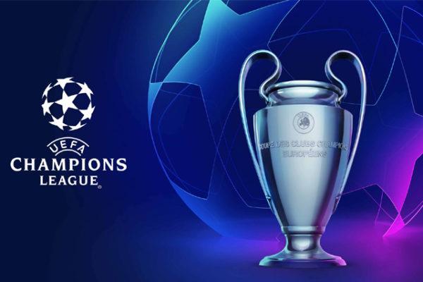 Napoli-Liverpool, diretta Champions League tv e streaming: anche su Canale 5
