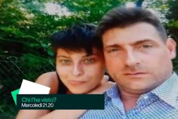 Elisa Pomarelli, l'omicidio a Chi l'ha visto: i messaggi di Sebastiani e quella frase misteriosa – VIDEO