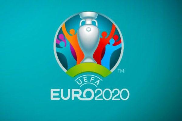 Finlandia-Italia, diretta qualificazioni Europei 2020: tv e streaming