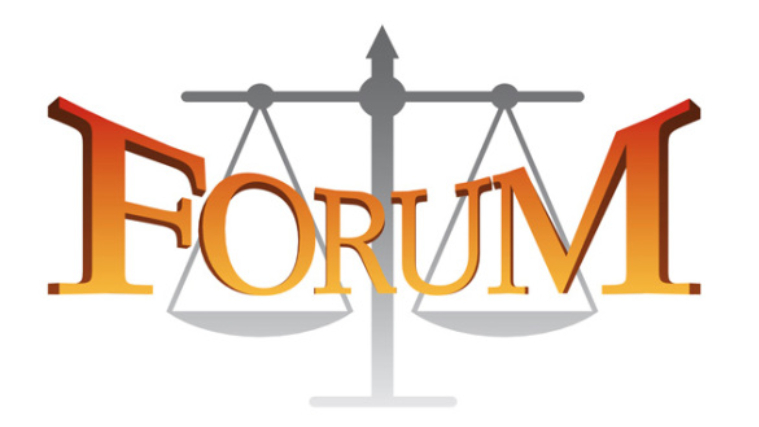 Barbara Palombelli, Forum: il tribunale televisivo torna oggi su Canale 5 e Rete4, tutte le info