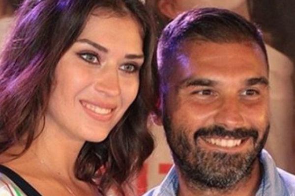 Miss Italia 2019: vince Giada Pezzaioli, compagna di Giovanni Conversano (per i bookmaker)