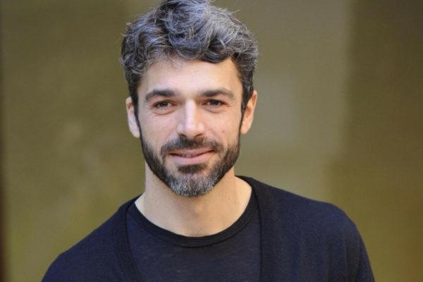 Luca Argentero, sotto accusa: lui risponde ma la situazione non migliora