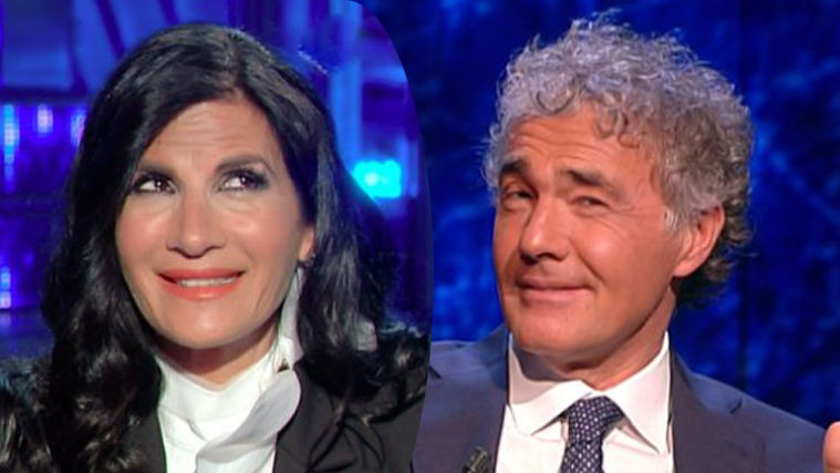Pamela Prati ospite di Massimo Giletti sfida Barbara d'Urso: da Mark Caltagirone a Eliana e Donna Pamela