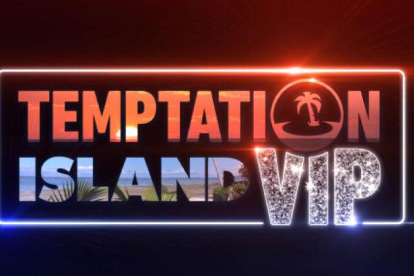 Temptation Island Vip, anticipazioni: falò di confronto e nuova coppia in gioco